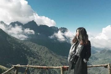 Top 3 điểm check - in sống ảo khi du lịch Lào Cai