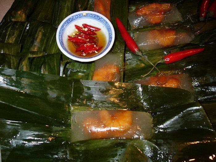 Lạc vào thiên đường ẩm thực chợ đêm Pleiku