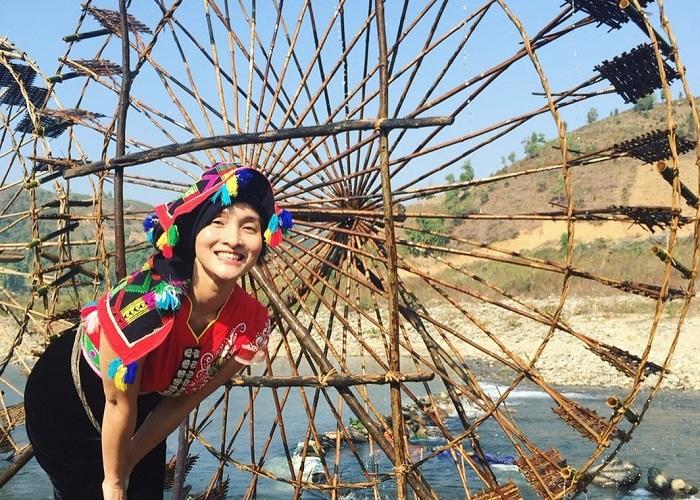 Khám phá các lễ hội tại Lai Châu trong bốn mùa