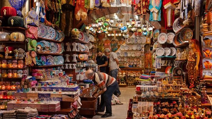 khu-cho-grand-bazaar-1