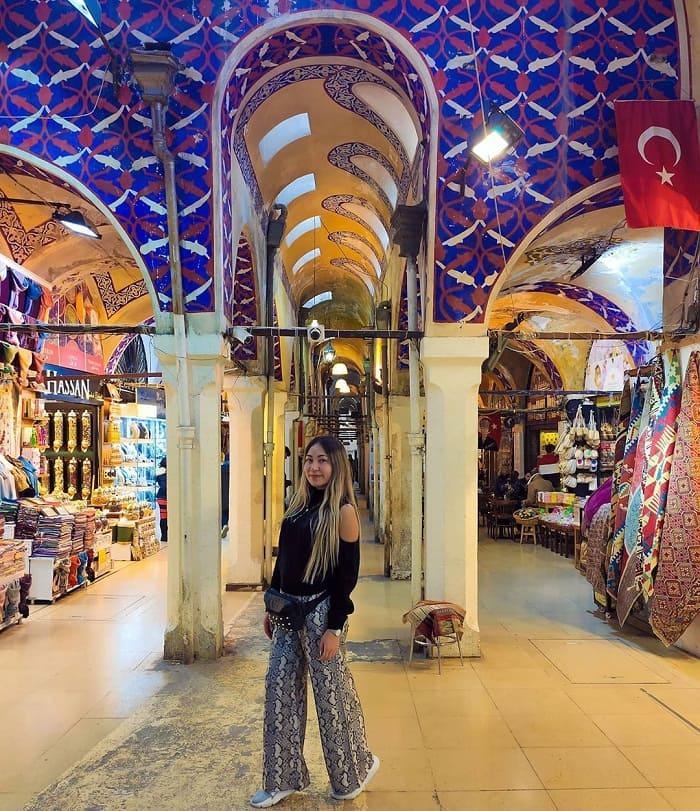 khu-cho-grand-bazaar-10