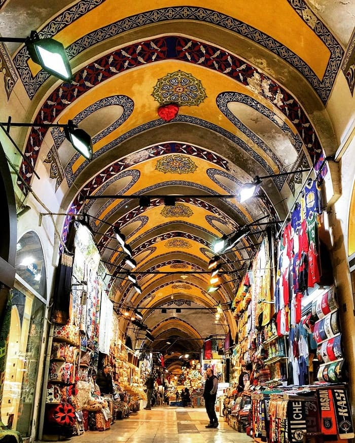 khu-cho-grand-bazaar-12