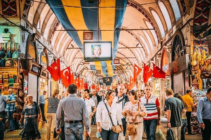 khu-cho-grand-bazaar-3