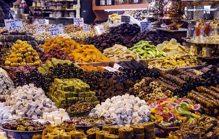 khu-cho-grand-bazaar-7