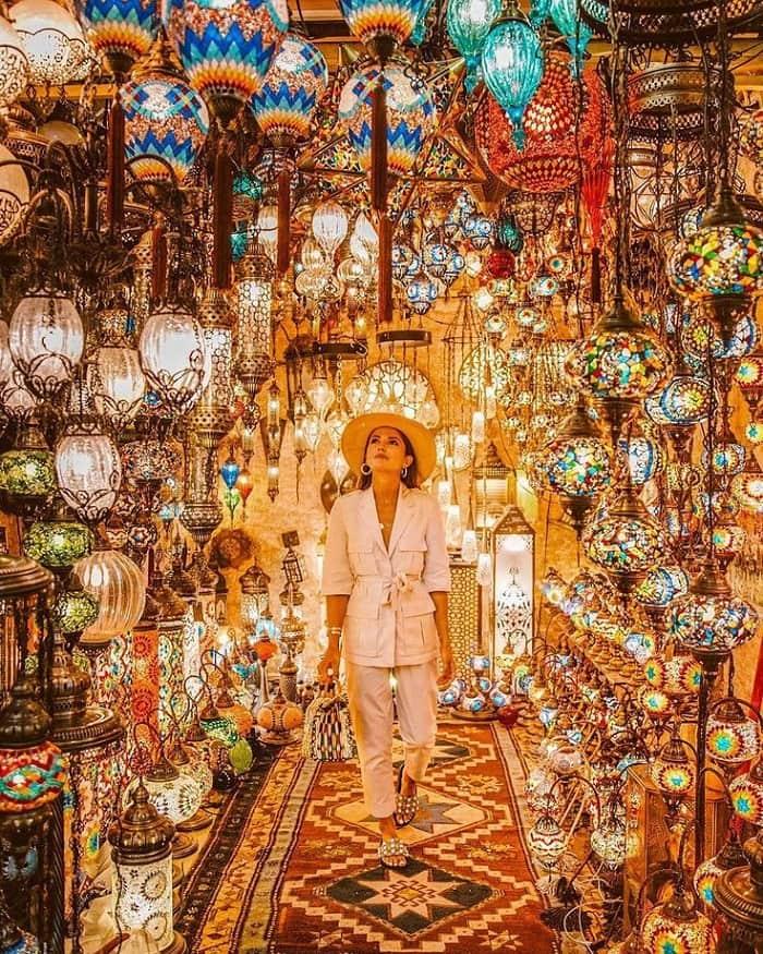 khu-cho-grand-bazaar