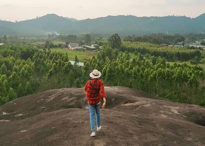 Tất tần tật kinh nghiệm du lịch Đắk Lắk cực chi tiết
