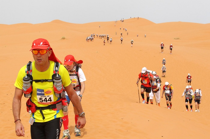 Khám phá các lễ hội Maroc đặc sắc nhất