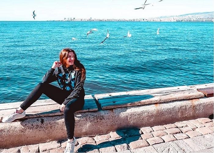 Các trải nghiệm phải có trong chuyến du lịch thành phố Izmir Thổ Nhĩ Kỳ