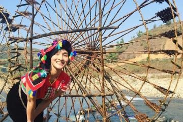 Khám phá các lễ hội tại Lai Châu suốt bốn mùa