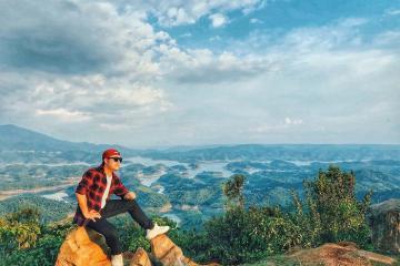 Kinh nghiệm du lịch Đắk Nông chi tiết cho bạn đam mê phượt