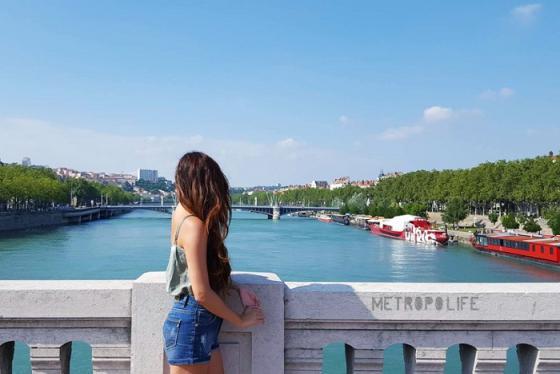 7 địa điểm du lịch Lyon dành cho những người yêu khám phá lịch sử và văn hóa