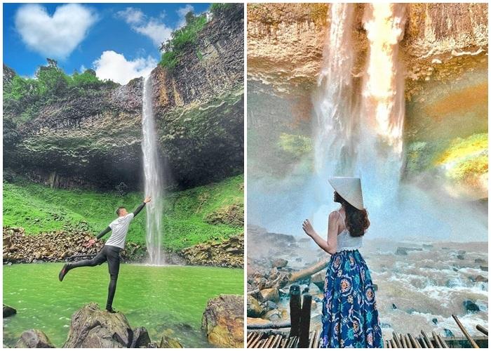 Du lịch Đắk Nông mùa nào đẹp nhất để tha hồ check-in khám phá?