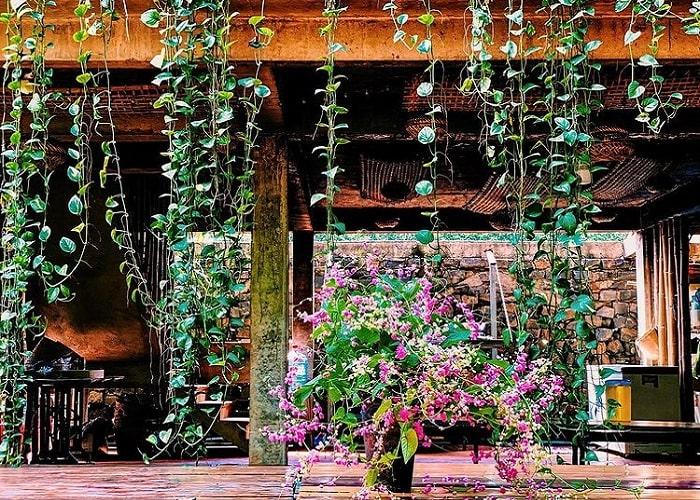 Check ngay danh sách những homestay ở Đồng Nai hút khách rần rần