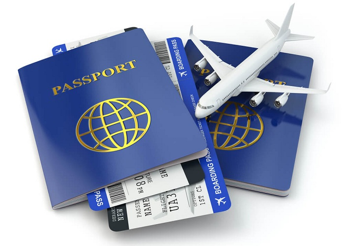 Những điều cần biết khi làm thủ tục xin visa du lịch Ba Lan
