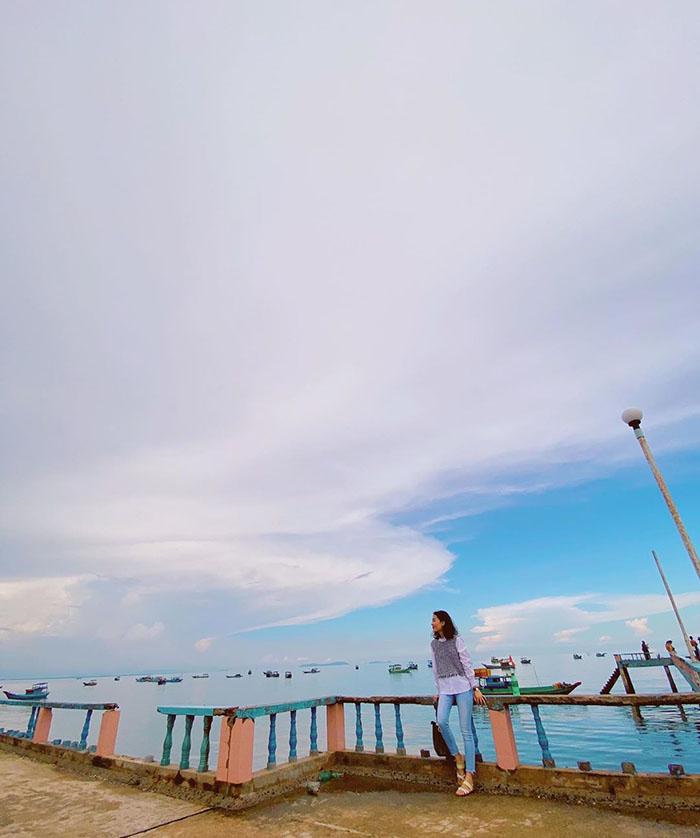 Bật mí kinh nghiệm du lịch Gò Công - Nơi bình yên