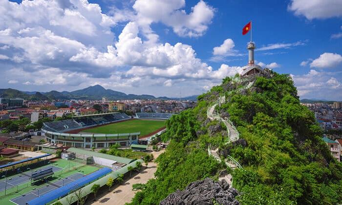 Thời điểm du lịch Lạng Sơn đẹp nhất - mùa nào cũng đẹp