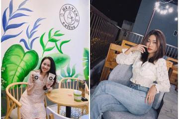Loạt quán cafe ở Hưng Yên decor đẹp đồ uống ngon ngại gì không check-in ngay và luôn