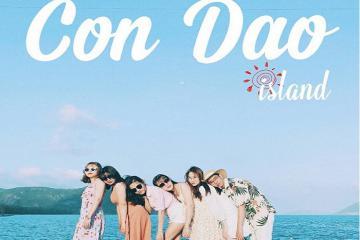 Du lịch Côn Đảo tháng 4: đi đâu, chơi gì lý tưởng?