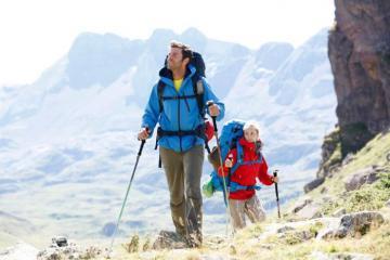 Kinh nghiệm Trekking ở Himalaya an toàn cho Trekker mới