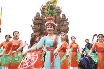 Điểm tên các lễ hội truyền thống ở Phan thiết được quan tâm nhất