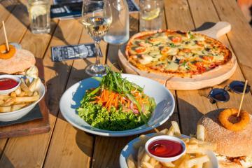 Ẩm thực New Zealand - hương sắc của những món ăn ngon nhất