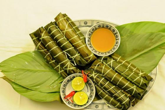 Điểm danh các món ăn đặc sản Bắc Ninh mua làm quà nổi tiếng