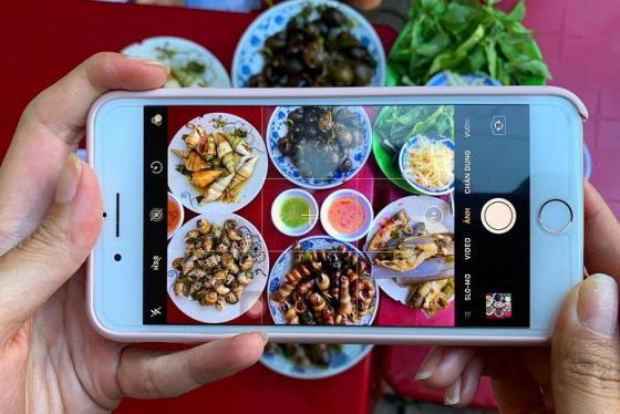 Bí kíp khám phá ẩm thực Phú Yên với những lưu ý quan trọng