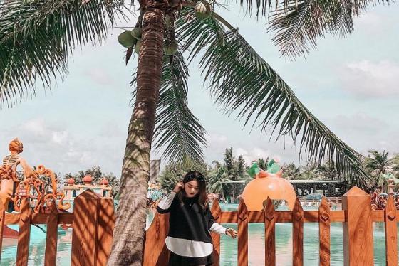 Những resort sang – xịn – mịn ở Đồ Sơn khiến dân tình 'đổ đứ đừ'