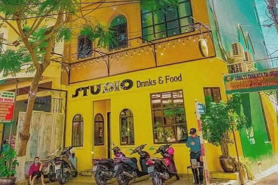 'Phá đảo' các quán ăn vặt ở Quảng Ngãi ai cũng mê