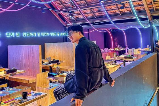 List quán ăn Hàn Quốc ở Đà Lạt ngon đúng chất xứ Kim Chi