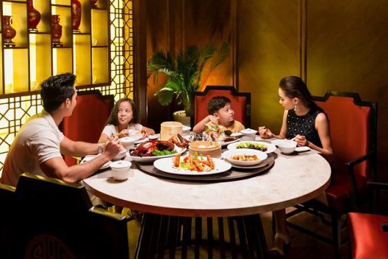 'Lấp đầy dạ dày' với những quán ăn trưa ngon ở Phú Quốc