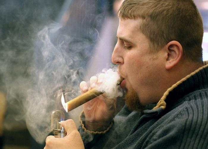 Tìm hiểu về xì gà Cuba từ A - Z: Lịch sử, cấu tạo, thương hiệu