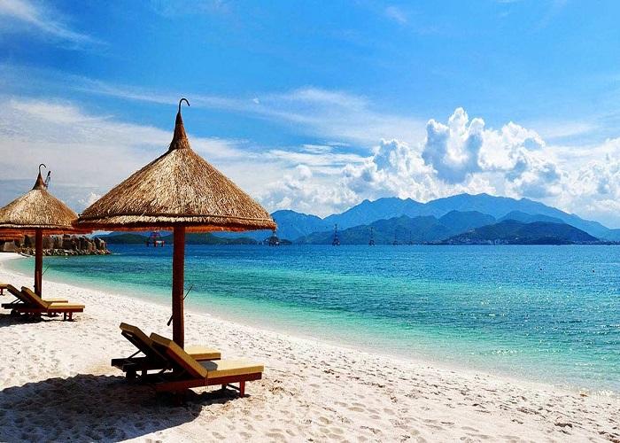 biển non nước du lịch đà nẵng