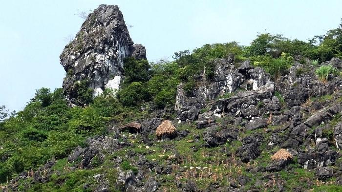 Địa điểm du lịch nổi tiếng ở Hà Giang