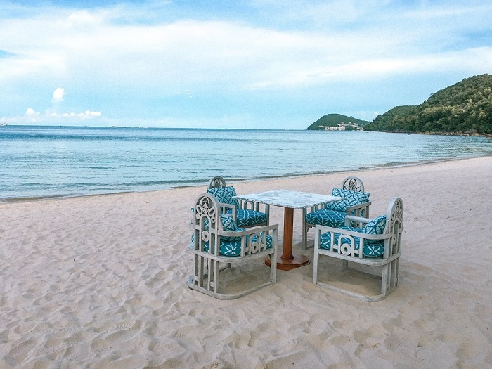tons of experiences in Phu Quoc tourism