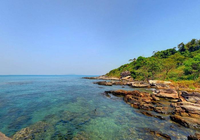 Kinh nghiệm du lịch Phú Quốc vui vẻ, trọn vẹn