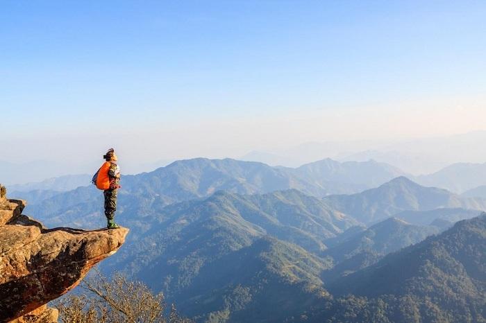 Tổng hợp kinh nghiệm du lịch Sơn La