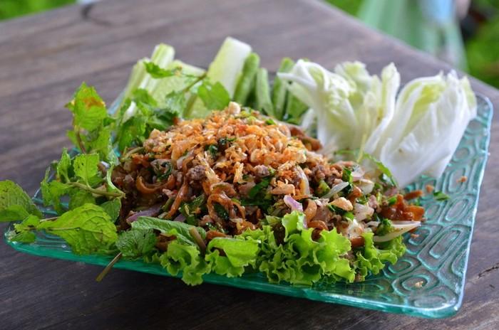 say-long-truoc-nhung-mon-an-truyen-thong-ca-xu-so-trieu-voi_2