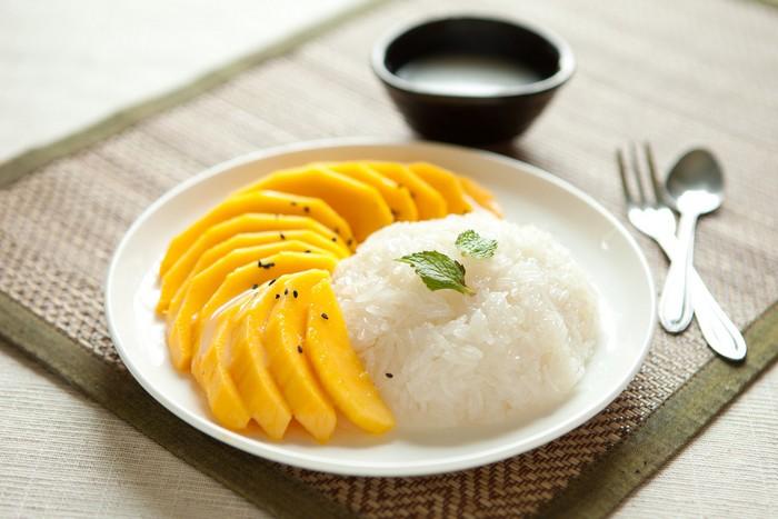 say-long-truoc-nhung-mon-an-truyen-thong-ca-xu-so-trieu-voi_7