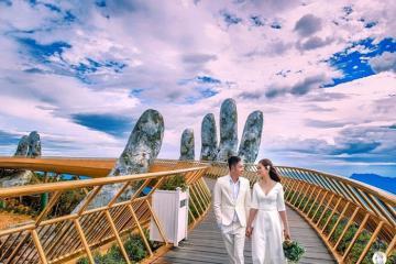 Tổng quan du lịch Đà Nẵng