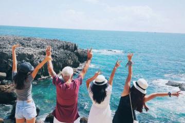 Bỏ túi kinh nghiệm du lịch Ninh Thuận cực hữu ích