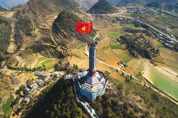 Tổng quan du lịch Hà Giang