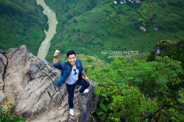 Du lịch Hà Giang nên đi vào tháng mấy đẹp nhất, vui nhất?