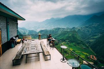 Tổng quan du lịch Lào Cai