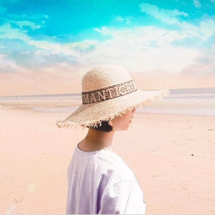 Những điểm đến du lịch Hà Tĩnh bạn nhất định phải ghé qua