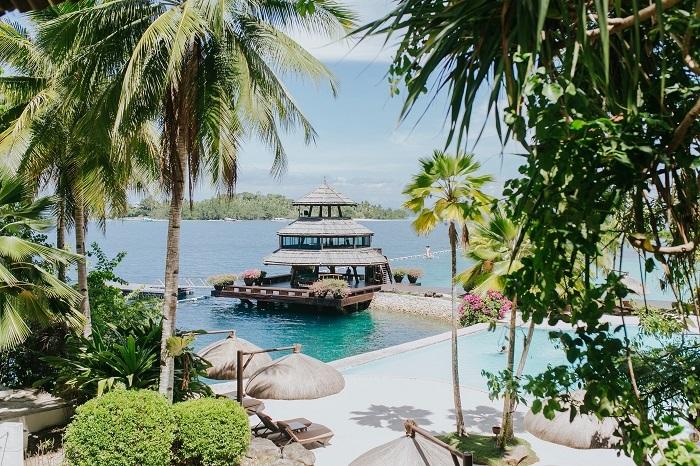Kinh nghiệm du lịch đảo Apo Philippines - khu bảo tồn biển nổi tiếng thế giới