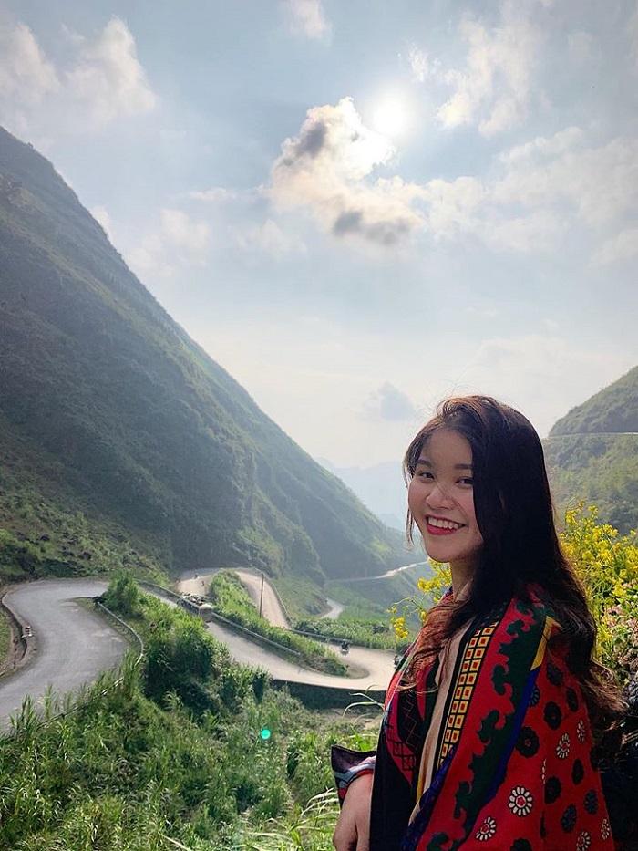 Top 11 địa điểm tham quan Đồng Văn, Hà Giang 'sống ảo' cực chất
