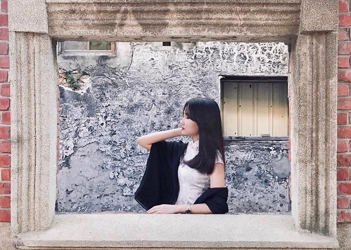 Những địa điểm du lịch Đài Nam mà bạn nhất định phải ghé qua (Phần 1)