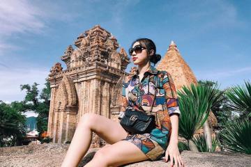 [TOP 10+]: Các địa điểm du lịch Khánh Hòa 'đốn ngã hàng vạn trái tim'