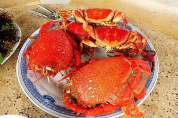 Top 8 món ăn đặc sản đảo Lý Sơn ai cũng phải tấm tắc khen ngon